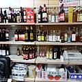 田中商店 (7)P40.jpg