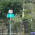 竹58-4KP41.jpg