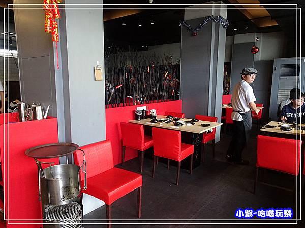 1樓用餐環境 (1)P03.jpg