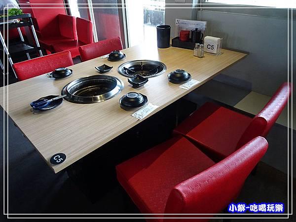2樓用餐區 (1)P07.jpg