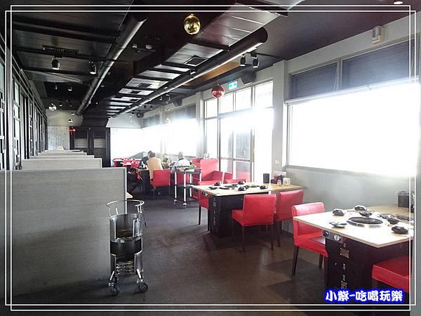 2樓用餐區 (2)P08.jpg