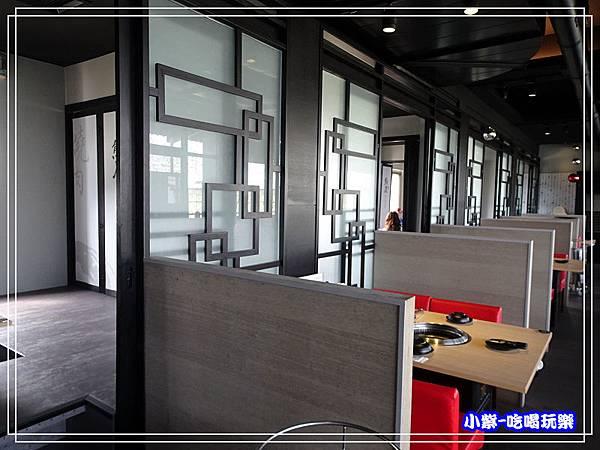 2樓用餐區 (3)P09.jpg