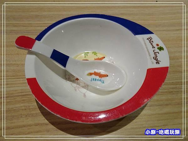 兒童餐具P26.jpg