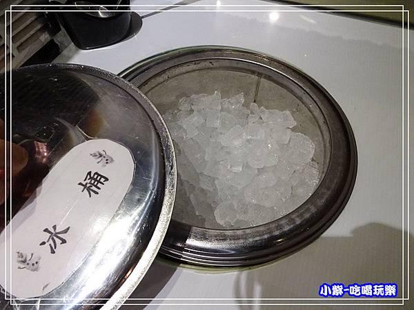 冰桶P27.jpg
