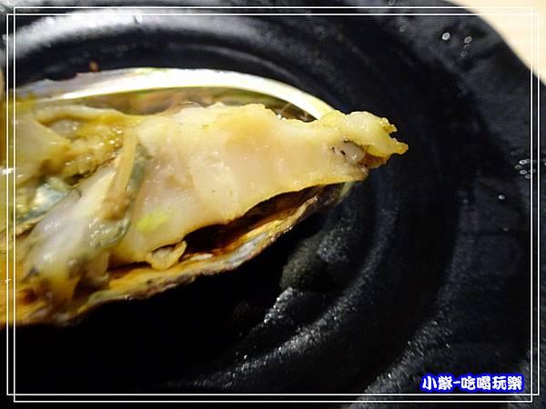 大活鮑魚 (1)P36.jpg