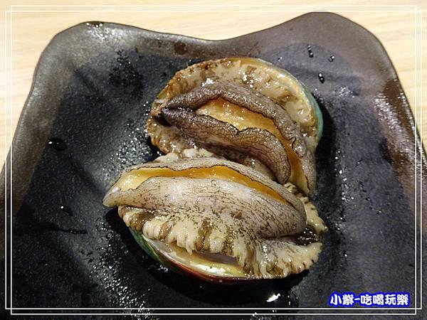 大活鮑魚 (2)P37.jpg
