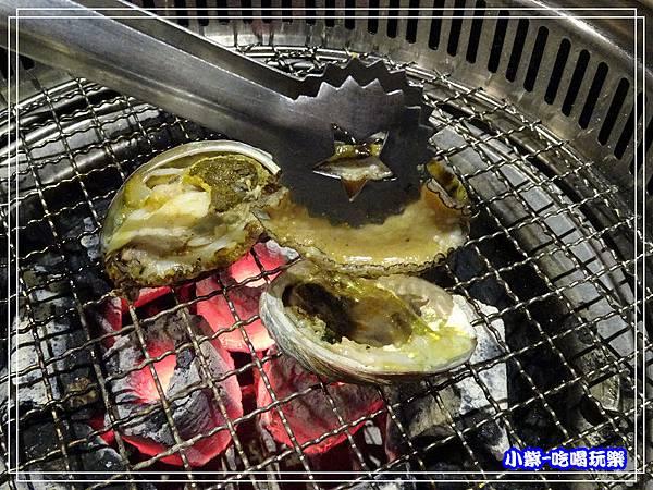 大活鮑魚 (5)P40.jpg