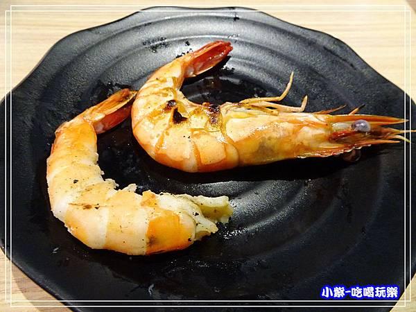 大草蝦 (2)P41.jpg