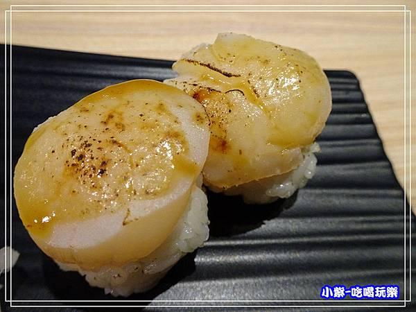 干貝炙壽司P67.jpg