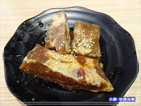 德州風味烤肋排 (2)P69.jpg