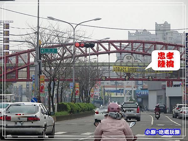 忠誠路-忠孝陸橋2.jpg