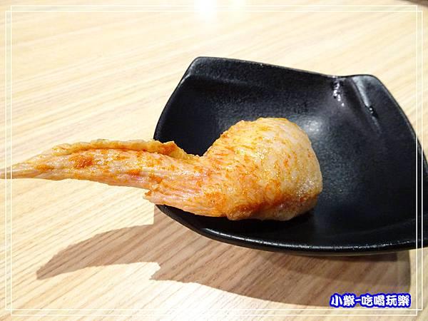 明太子雞翅 (1)P80.jpg