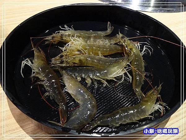每日限量-活跳蝦 (3)P90.jpg