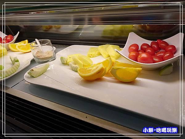 水果 (1)P92.jpg