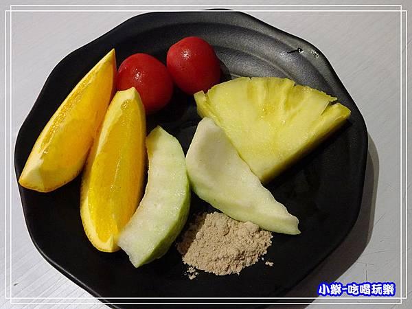 水果 (2)P93.jpg