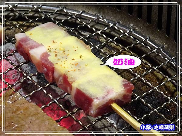 法式櫻桃鴨 (2)P95.jpg
