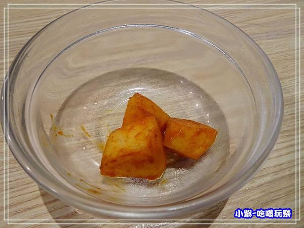 泡菜水梨 (2)P98.jpg