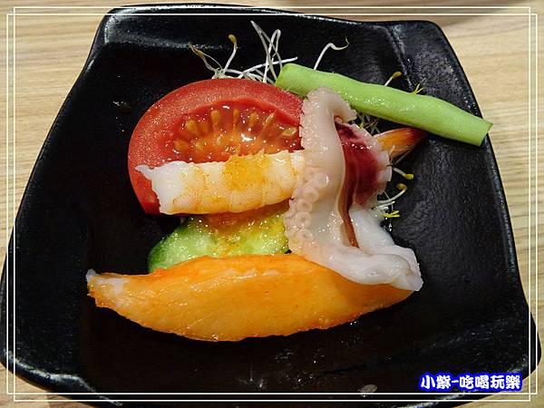 泰式海鮮P102.jpg