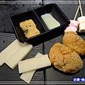 烤甜品P113.jpg