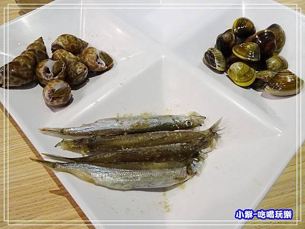 熊炭日式炭火燒肉 (16)P120.jpg