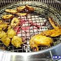 熊炭日式炭火燒肉 (17)P121.jpg