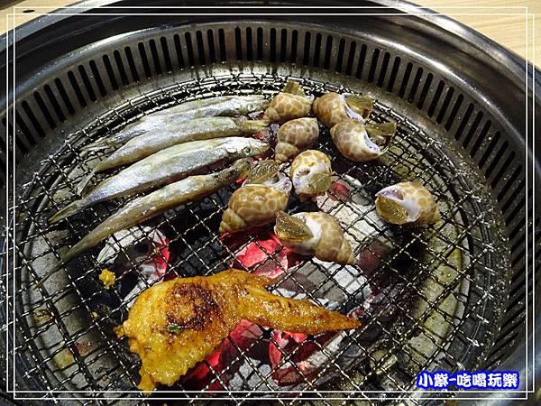 熊炭日式炭火燒肉 (18)P122.jpg