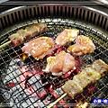 熊炭日式炭火燒肉 (19)P123.jpg