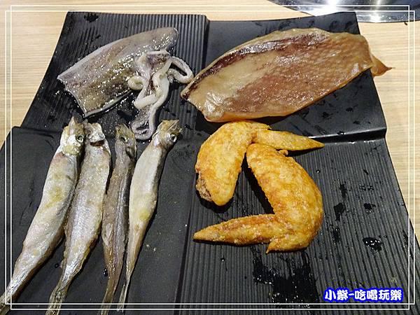 熊炭日式炭火燒肉 (8)P124.jpg