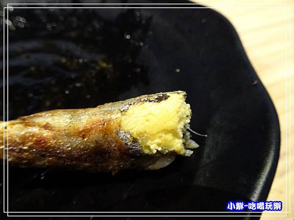 爆蛋柳葉魚 (1)P127.jpg