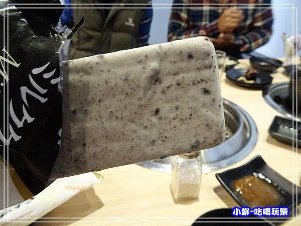 牛奶巧酥雪糕 (1)P129.jpg