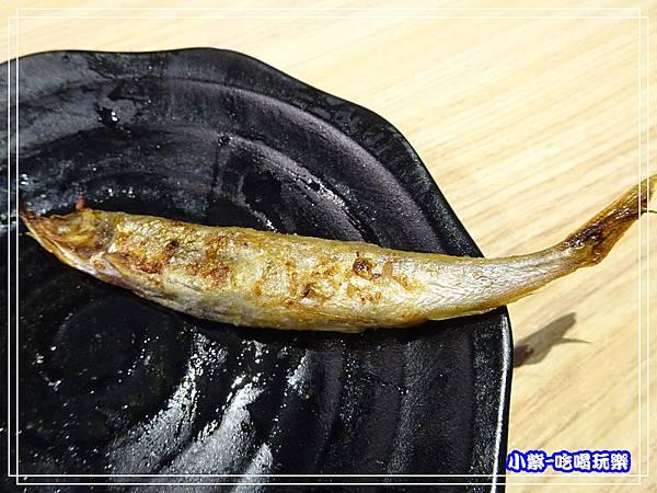 爆蛋柳葉魚 (3)P128.jpg