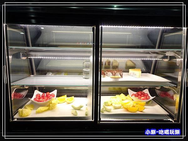 甜點-水果櫃P133.jpg