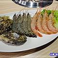 生蠔-大草蝦-天使紅蝦 (2)P135.jpg