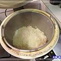白飯P137.jpg