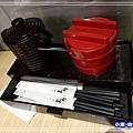 筷子-醬料區P139.jpg