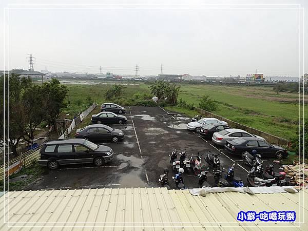 第2停車場 (2)P138.jpg