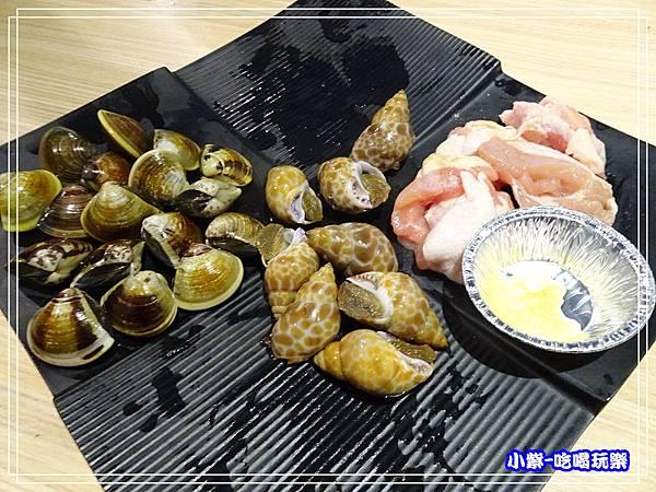 蛤蜊-鳳螺-奶油雞腿P145.jpg