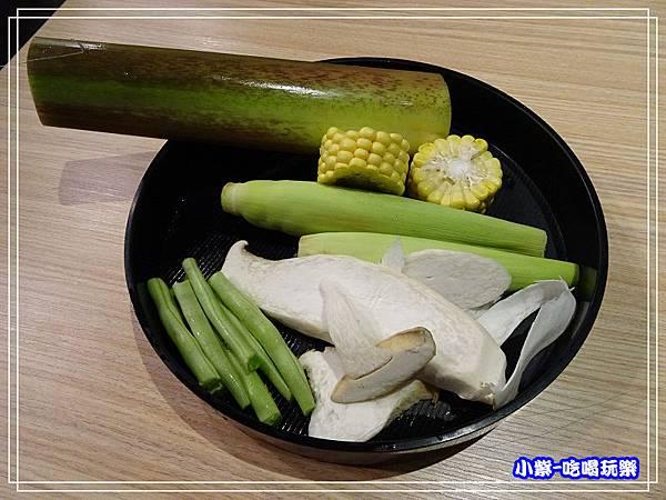 蔬菜拼盤P144.jpg
