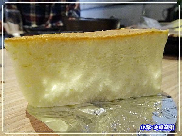 起司蛋糕P150.jpg