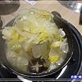 酸菜白肉鍋 (1)P156.jpg