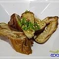 醬香滷肥腸P158.jpg
