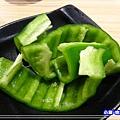 青椒P159.jpg