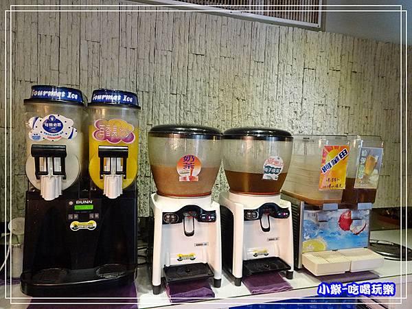 飲料 吧 (2)P162.jpg