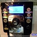 飲料 吧 (3)P163.jpg