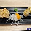 鮭魚-干貝炙壽司P166.jpg