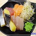 鮭魚.旗魚.鮪魚 (1)P167.jpg
