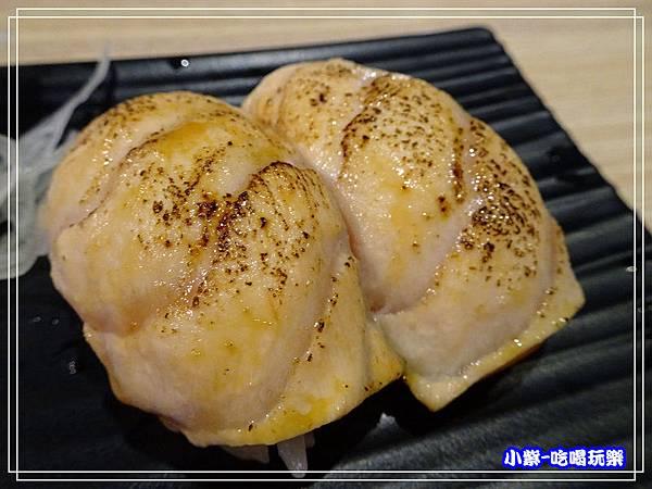 鮭魚炙壽司 (2)P169.jpg