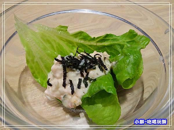 龍蝦沙拉P174.jpg