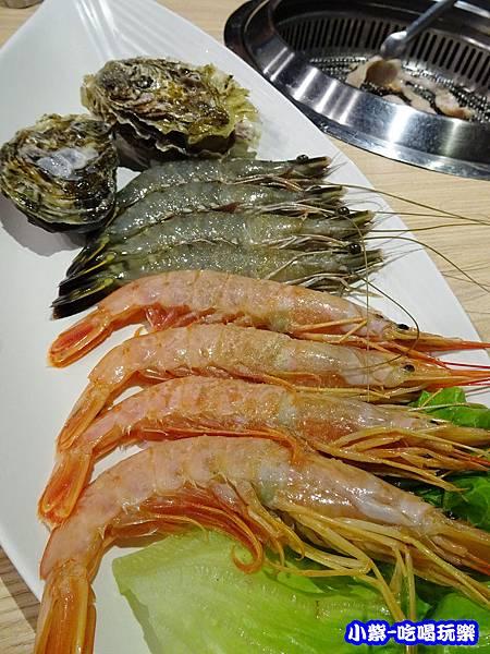 生蠔-大草蝦-天使紅蝦 (1)1.jpg