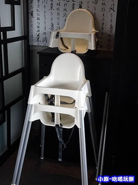 兒童餐椅1.jpg